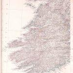 Munster Edward Weller 1856-L011 4