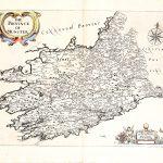 Munster-Grierson 1732-A-2-03