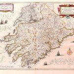 Munster Johannes Jansson 1646-J015 2