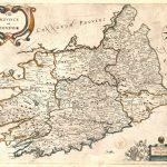 Munster-Petty-1655-BRO-09-27