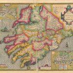 Munster-Speed-S002-1-Munster-1612