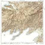 OS -1in Topo Col- 023 pt 31-Ardara-Donegal Bay