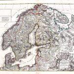 PP-a-15-04-Scandinavia