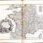 PP-a-15-12-France, Post Routes