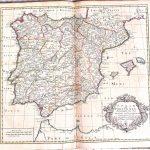 PP-a-15-14-Spain, Portugal