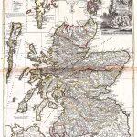 PP-a-15-23-Scotland