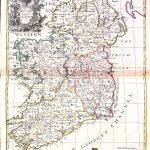 PP-a-15-24-Ireland