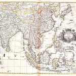 PP-a-15-27-India, China, East Indies