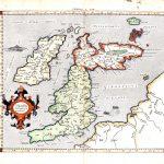 PP-b-27-02-British Isles
