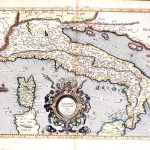 PP-b-27-07-Italy