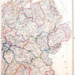 Ulster Arrowsmith 1811-0222 iv 2i