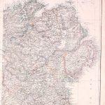 Ulster Edward Weller 1856-L011 2