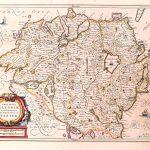 Ulster Johannes Jansson 1646-J015 5