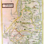 Ulster-Northumberland--002-p