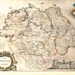 Ulster-Petty-1655-BRO-09