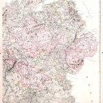 UlsterAaron Arrowsmith 1811-0222 i