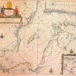 Z-1-18-04-Oost-Zee