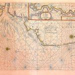 Z-1-18-16-English Channel