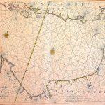 Z-1-18-21-English Channel