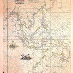 Z-1-18-37-East Indies