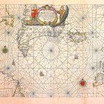 Z-1-18-41-Atlantic Greenland
