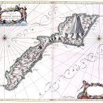 Z-1-22-02-Ioanne Mayen Island