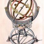 Z-1-22-28-Armillae Instrument