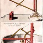 Z-1-22-30-Armillae Instrument