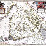 Z-1-23-08-Finland
