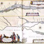 Z-1-23-28-Borysthenis, River Dnieper
