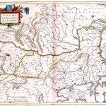 Z-1-23-30-Wallachia, Serbia, Romania, Bulgaria