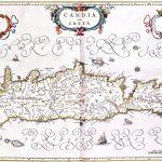 Z-1-23-36-Crete (Candia)