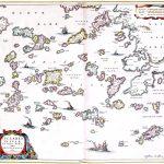 Z-1-23-37-Aegean Archipelago