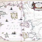 Z-1-23-38-Aegean Archipelago