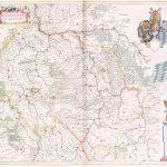 Z-1-24-68-Rhine, Palatinatus