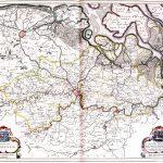 Z-1-25-10-Gandavensis, Gliendt, Brugge