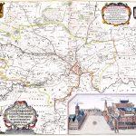 Z-1-25-11-Gandavensis, Ghent