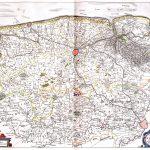 Z-1-25-13-Brugge Region