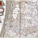 Z-1-25-45-Rhenolandia (Rhine)