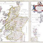 Z-1-27-02-Scotland, Orkney, Shetlands