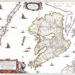 Z-1-27-42-Isle of Mull