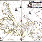 Z-1-27-44-Isle of Mull