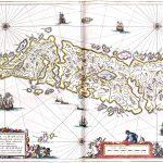 Z-1-27-46-Isle of Uiist