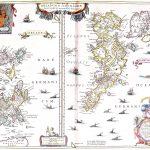 Z-1-27-47-Isle of Uiist