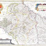 Z-1-28-04-Gastinois & Hurepois