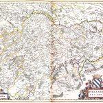 Z-1-28-54-Burgundy