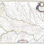 Z-1-29-14-Cremona Region