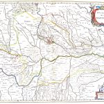 Z-1-29-15-Mantoua Region