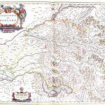 Z-1-29-19-Bergamo Region
