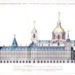 Z-1-30-04-Convenio De S.Lorencio